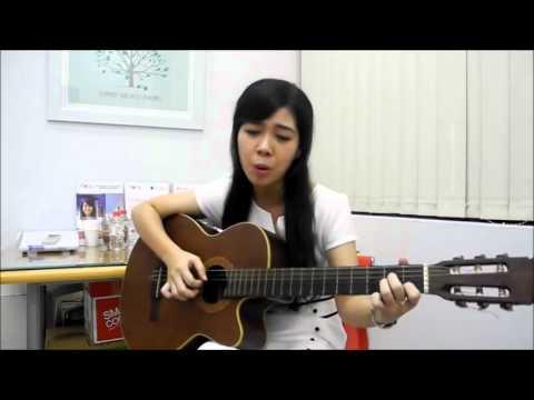 Mariage Femme Asiatique, Vietnamienne- Franco www.vietnamrencontres.comde YouTube · Durée:  4 minutes 42 secondes