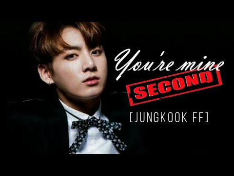 You're Mine Second : Ep 13 - Seal of Forever (FINAL)