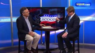Extended Interview: Bill Dunlap