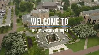 RUF Tulsa- Kevin's Story