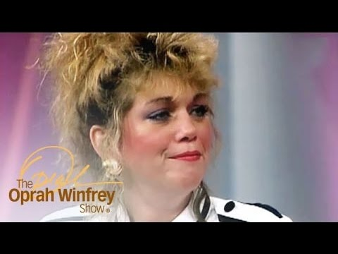 Woman Who Lost Her Son in a Senseless Handgun Accident | The Oprah Winfrey Show | OWN