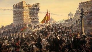 Caderea unui imperiu Lectia Bizantului