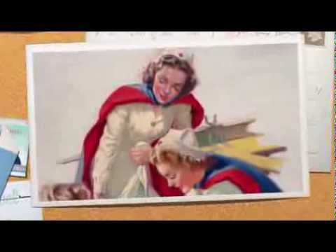 Tony Alava & The Playboys - Doctor Of Love