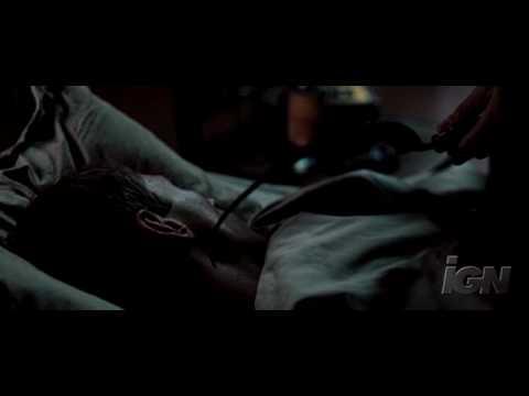 hannibal-rising-(2007)-trailer