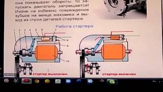 видео Долговечность тормозов: практика и правила