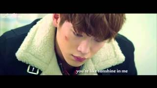 Vanilla Acoustic Our time OST MV Cheese in the trap Seol x Inho - Stafaband