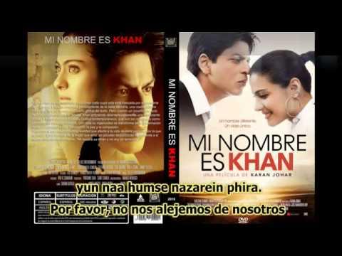 My Name Is Khan   Noor E Khuda