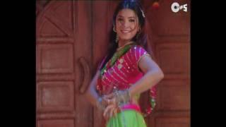 Ori Aave To - Dandia & Garba - Navratri Special - Rangat