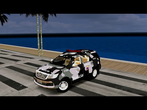 gta-sa-android-hilux-sw4-do-gate-pmesp