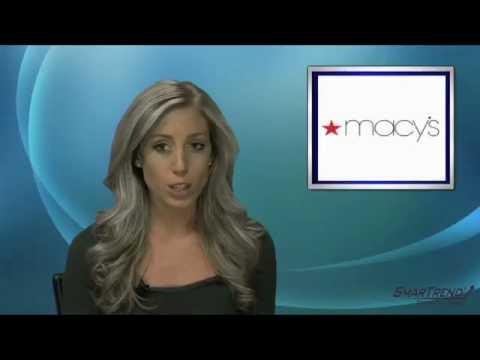 Earnings Report: Macy