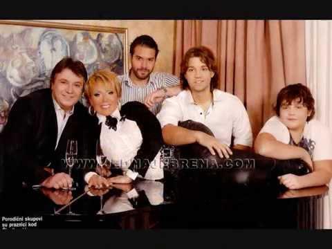 Familiq Zivojinovic.wmv