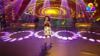 Top singer Ananya tamil song...episode#75