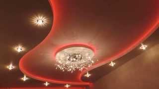 потолок, натяжные потолки, саранск, отделочные работы, многоуровневые, мордовия, дизайн , интерьер, светодиодная лента, амега, сертификаты,(, 2012-08-14T14:45:22.000Z)