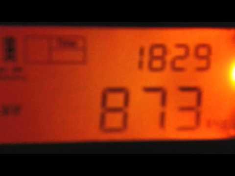 873-Radio Moldova Actualităţi, Chişinău (Costiujeni)20160301 152944utc