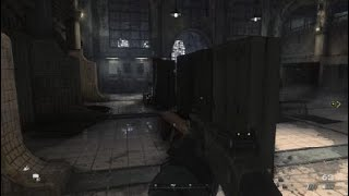 Call of Duty®: Modern Warfare® 2 Campaign Remastered_20201012205227