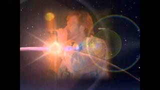 Da geht mir voll einer ab - Wolfgang Petry - performed by gr8-2-c-u