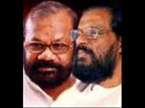 Ezhisai-Geethame-Yesudas-Raveendran.wmv