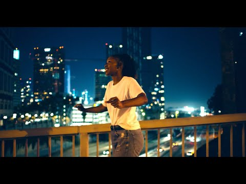 ILYA SEROV - Chillin' (Official Music Video)