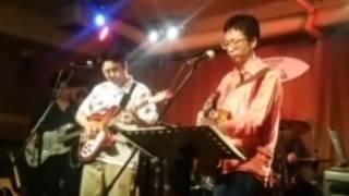 beatlesall-my-lovingbeatles-shima-show-band-coveron-guitar-201704