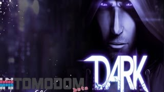 Dark: Vampires Meets Splinter Cell Meets Dishonored: LIVE stream for Tomodom.com