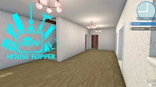 House Flipper HGTV S1 EP60 | Full of awesomeness..