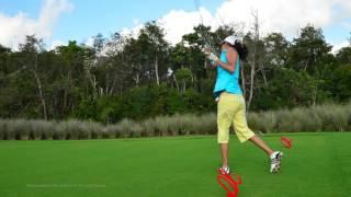 El Tinto Golf Club
