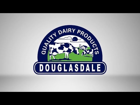 Douglasdale Dairy Health and Safety Video
