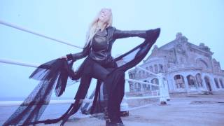 Andreea Balan   DECOR feat Criss Blaziny