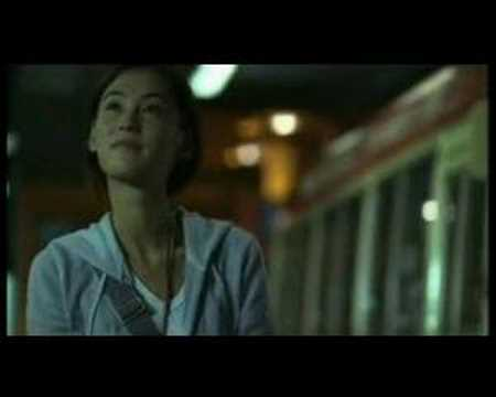 Cecilia Cheung - Can't Forget