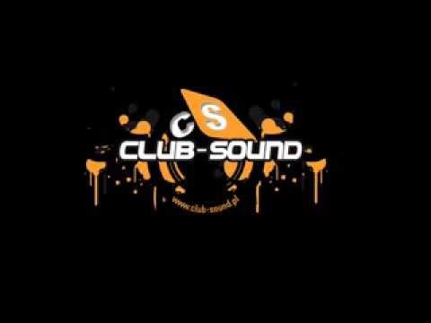 DAMIANO Summer Club Mix 2013