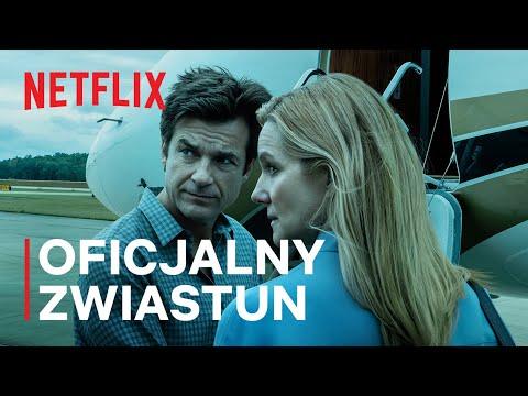 Ozark — sezon 3 | Oficjalny zwiastun | Netflix