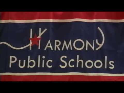 Harmony Science Academy Odessa Waiting List