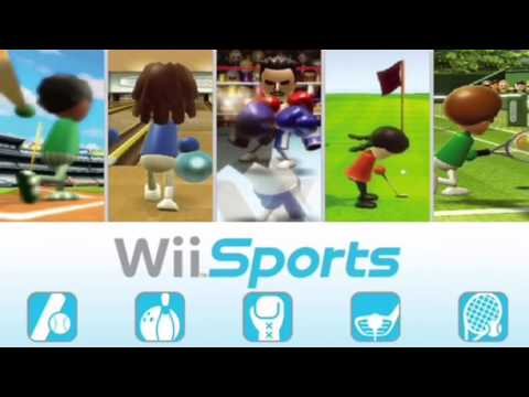 Roblox Song Id Loud Wii Wii Sports Theme Mp3 Botgreenway