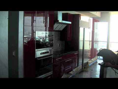 Ikea Kitchen Assembly And Installation Miami FL 305.582.5511 Coral Springs FL - Furniture Assembly