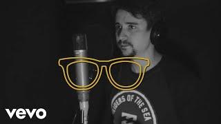 Baixar Bruninho & Davi - Por Você Eu Juro (Lyric Video)