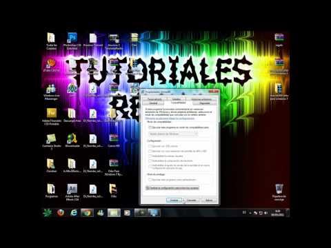 Descargar Ultima Version De Internet Explorer (TutorialesReche)
