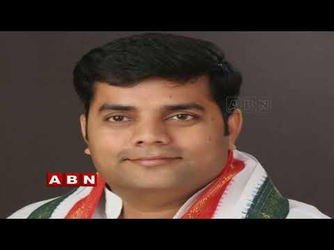 vanteru-pratap-reddy-heats-up-politics-in-t-congress- -inside