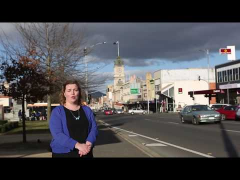 RACV Regional Growing Pains Pt 3 | Victorian Election Video Series