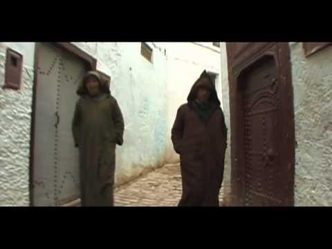 La Vuelta al Mundo con Anthony Bourdain - YouTube