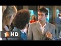 Deuce Bigalow: European Gigolo (2005) - Aquarium Bully Scene (6/10) | Movieclips