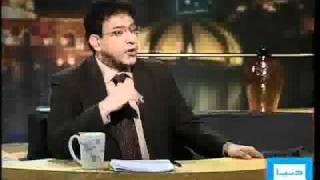 Dunya TV-HASB-E-HAAL-16-09-2010-1