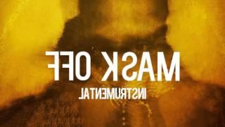 ffO ksaM - erutuF
