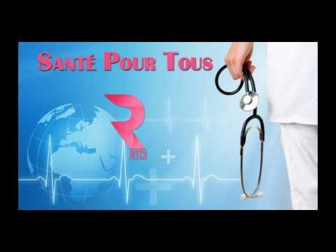 Santé pour Tous du 30/12/2016