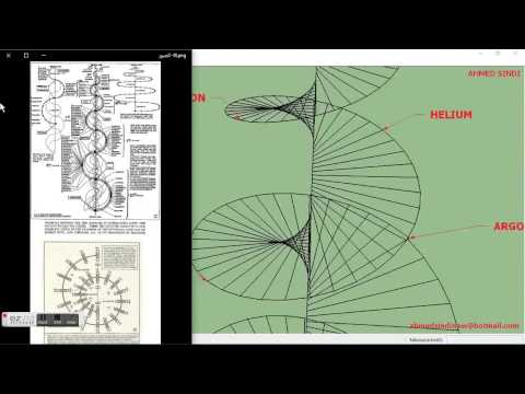 Free download mp3 spiral periodic table mp3ios spiral periodic table mp3 download urtaz Gallery