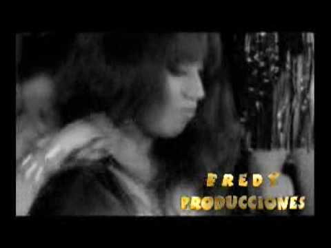Rakim y Ken-y ft. David Bisbal - Quien Me iba a Decir