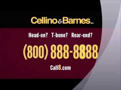 Cellino And Barnes Youtube