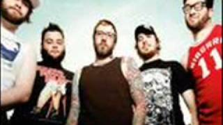 No Transitory - Alexisonfire (Lyrics)