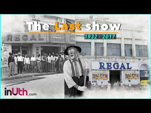 Regal Cinema: The Rise And Demise Of Delhi's Iconic Theatre!