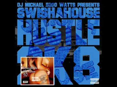 DJ Michael Watts Love Lockdown