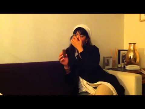 Sample handjob french kiss movies